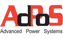 Logo von AdPoS Advanced Power Systems