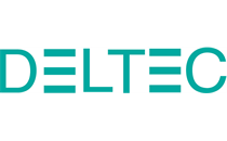 Logo von DELTEC Automotive GmbH & Co. KG