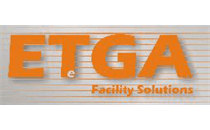 Logo von ETGA Facility Solution Elektroinstallation