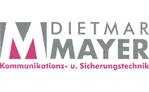 Logo von Kommunikationstechnik Mayer